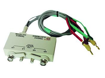 Tonghui TH26012 Transformer Test Fixture for TH2817C