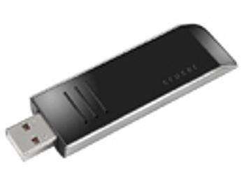 SanDisk 8GB Extreme Cruzer Contour USB Flash Drive (pack 25 pcs)