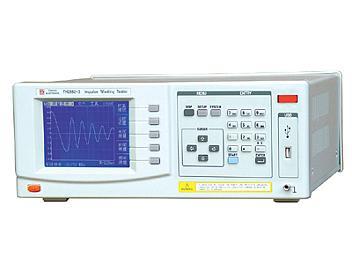 Tonghui TH2882S-5 Impulse Winding Tester