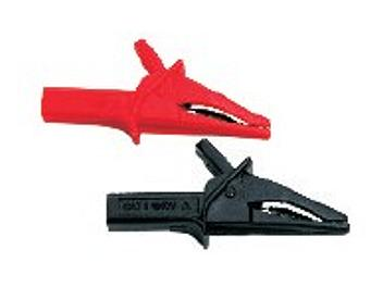 Pintek BP-276N Alligator Clip (set 2 pcs)