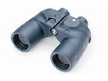 Bushnell 13-7500 7x50mm Marine Waterproof Binocular
