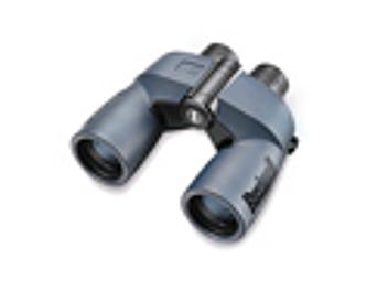 Bushnell 13-7507 7x50mm Marine Waterproof Binocular