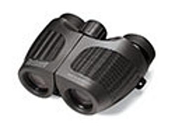 Bushnell 15-1026 10x26mm H2O Waterproof Binocular