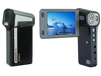 Megxon V7300HD Digital Video Camcorder