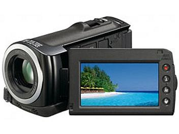 Sony HDR-CX100E AVCHD Handycam Camcorder PAL