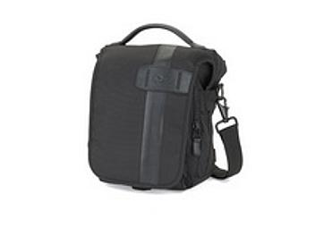 Lowepro Classified 140 AW Camera Shoulder Bag - Black