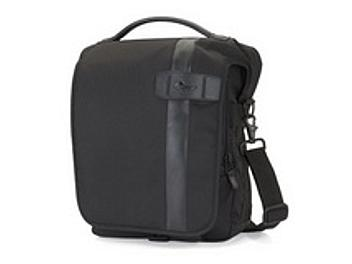 Lowepro Classified 160 AW Camera Shoulder Bag - Black