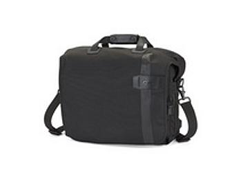 Lowepro Classified 200 AW Camera Shoulder Bag - Black