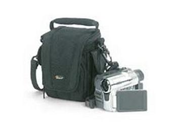 Lowepro Edit 100 Video Shoulder Bag - Black