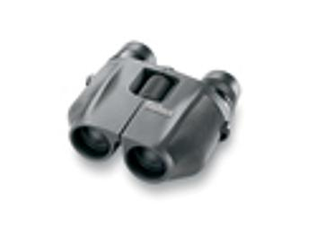 Bushnell 13-9755 10-30x 25mm Powerview Porro Prism Binocular
