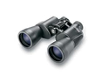 Bushnell 13-7016 7-15x 35mm Powerview Porro Prism Binocular