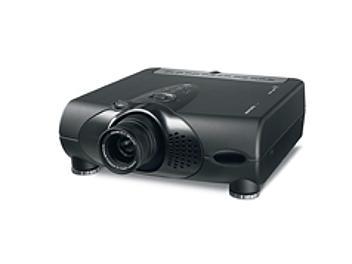 Marantz VP-11S2 Premium HD-DLP Video Projector