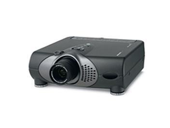 Marantz VP-15S1 Premium HD-DLP Video Projector