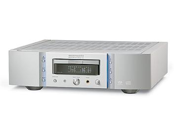 Marantz SA-15S1 Reference Series SA-CD / CD player