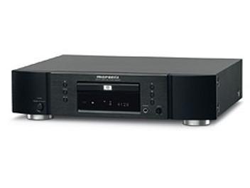 Marantz SA7003 Stereo Super Audio CD Player