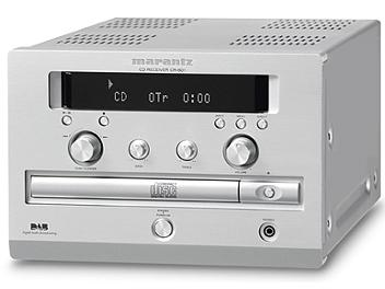 Marantz CR601 DAB CD Receiver