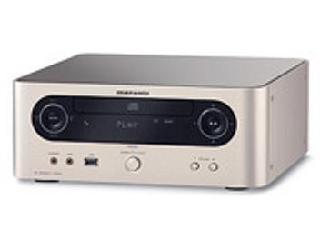 Marantz M-CR502 CD Receiver
