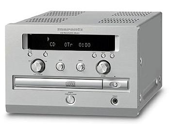 Marantz CR401 CD Receiver