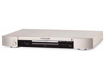 Marantz DV4003 Range Series DVD Player