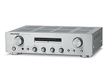 Marantz PM6002 Integrated Stereo Amplifier