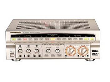 Marantz PM868AVK AV Karaoke Amplifier