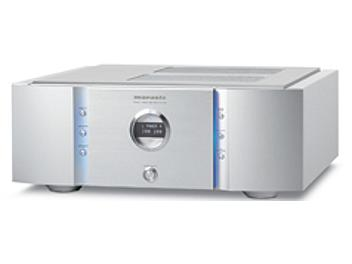 Marantz PM-11S1 Reference Integrated Amplifier