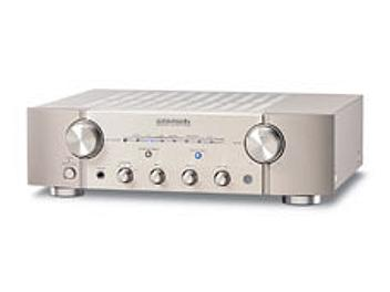 Marantz PM8003 Intergrated Stereo Amplifier