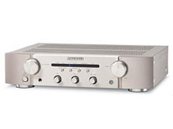 Marantz PM5003 Integrated Stereo Amplifier