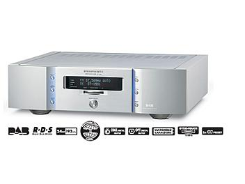 marantz st 15s1 premium dab fm am tuner. Black Bedroom Furniture Sets. Home Design Ideas