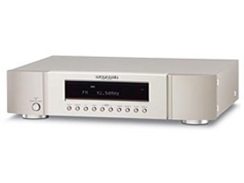 Marantz ST6003 FM/AM RDB Stereo Tuner