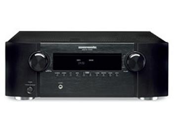 Marantz SR4023 Stereo Receiver