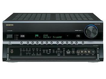 Onkyo TX-NR906 AV Home Network Receiver