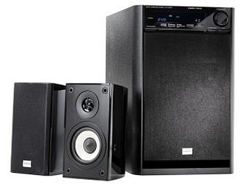 Onkyo HTX-22HD 2.1 Home Theater System