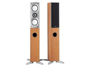 Onkyo SKF-4700B 2-Way Bass Reflex Floor Standing Speakers