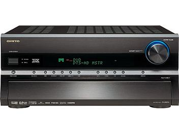 Onkyo TX-SR806 7.1ch AV Surround Home Theater Receiver