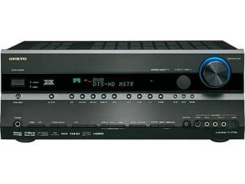 Onkyo TX-SR706 7.1ch AV Surround Home Theater Receiver