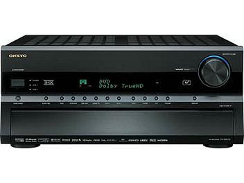 Onkyo TX-SR876 7.1ch AV Surround Home Theater Receiver