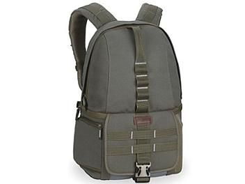 Delta B500A Camera Backpack