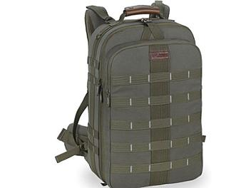 Delta B300A Camera Backpack