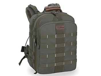 Delta B100A Camera Backpack