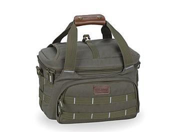 Delta 100 Camera Hand Bag