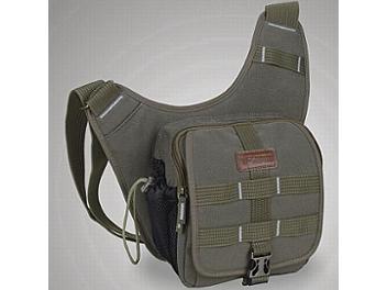 Delta 400A Camera Shoulder Bag