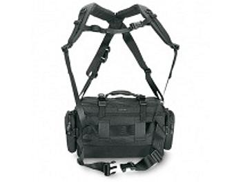 Lowepro Backpack Harness