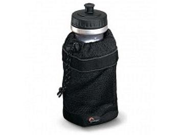 Lowepro Bottle Bag SlipLock Case