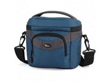 Lowepro Cirrus 110 Camera Shoulder Bag - Ultramarine Blue