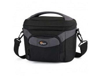Lowepro Cirrus 120 Camera Shoulder Bag - Black