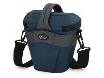 Lowepro Cirrus TLZ 15 Toploading Camera Bag - Ultramarine Blue