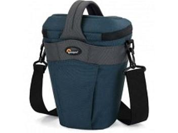 Lowepro Cirrus TLZ 25 Toploading Camera Bag - Ultramarine Blue