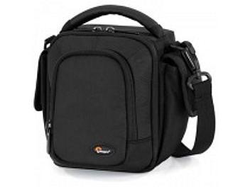 Lowepro Clips 100 Video Shoulder Bag - Black