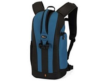 Lowepro Flipside 200 Camera Backpack - Arctic Blue